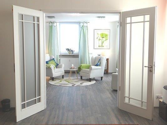 innent ren t ren r nker. Black Bedroom Furniture Sets. Home Design Ideas